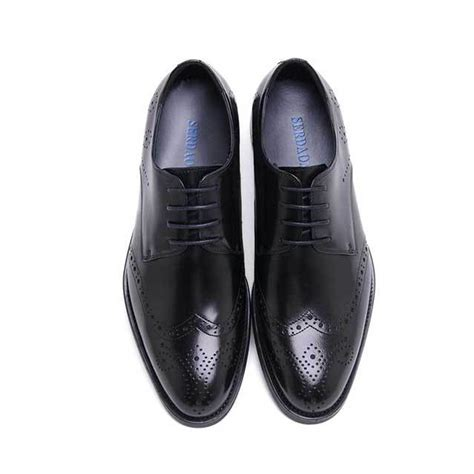 italian luxury designer formal mens dress shoes genuine