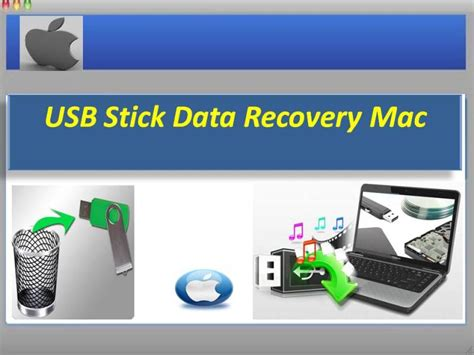 Usb Data Recovery Software Full Version | usb drive data recovery software free download full