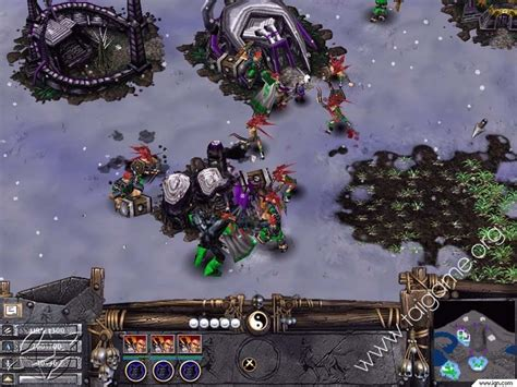 battle realms winter of the wolf free download full version for laptop battle realms winter of the wolf download free full