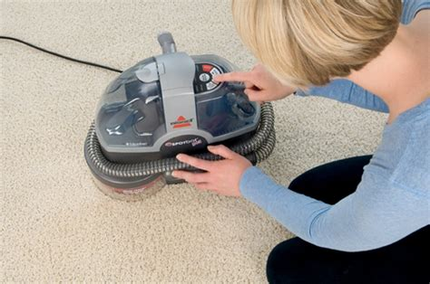 rug cleaning reviews bissell spotbot pet carpet cleaner review carpet cleaner reviews