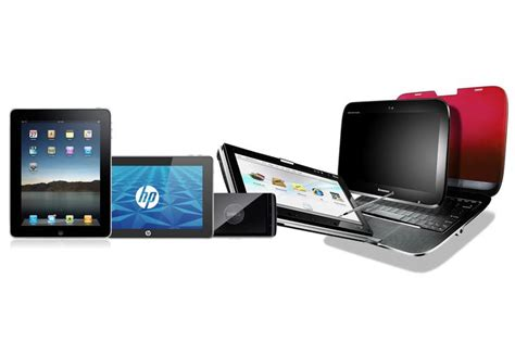 Tablet Hp Lenovo augen tablet will dual boot ubuntu and android arn