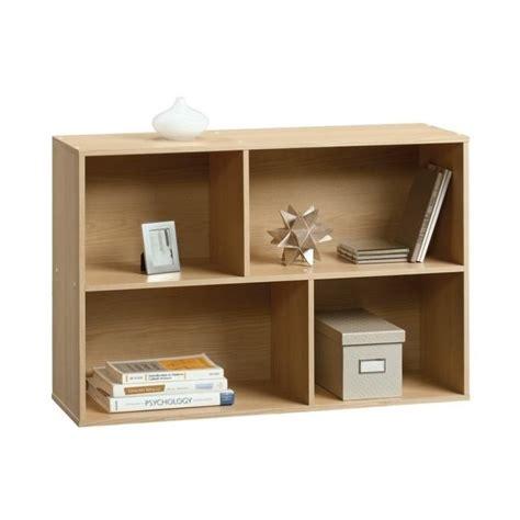 4 Shelf Unit by 4 Shelf Storage Unit In Ash 417001