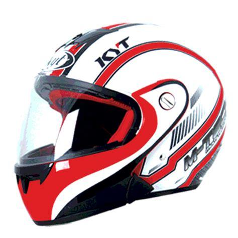 Helm Kyt F daftar harga helm kyt modular terbaru