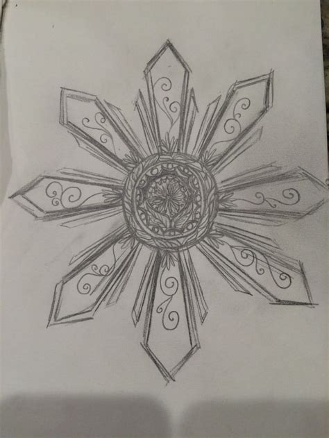 70 awesome tribal tattoo designs art and design 100 45 best sun tribal 70 awesome tribal