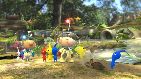 Backroom Pass by Backroom Pass The For Olimar Smashboards