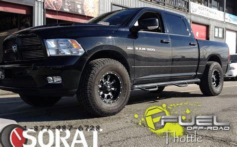 dodge throttle dodge ram 1500 throttle d513 gallery fuel road wheels