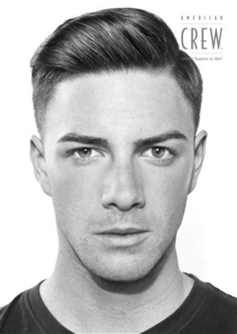 haircuts gq 2014 best men s hairstyles 2014 gallery 11 of 23 gq