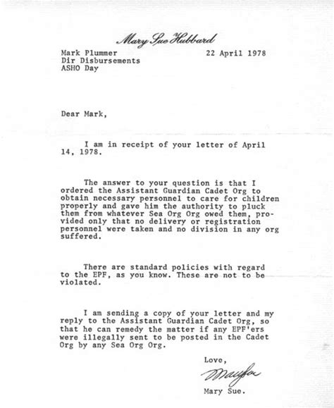 Letter Of Intent To Sue Sue Letter