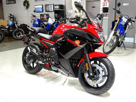 Page 103052 New Used Motorbikes Scooters 2015 Honda Crf250l Honda Motorcycles For Sale Lovely Yamaha Motorcycles For Sale Honda Motorcycles
