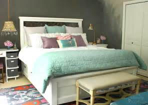 King Size Bed With Mattress On Finance Farmhouse King Size Bed With Storage Pretty Handy