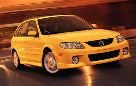 auto repair manual online 2003 mazda protege5 auto manual used 2003 mazda protege5 for sale pricing features edmunds