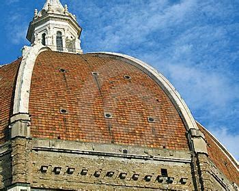 le cupole firenze domes in the world le cupole di tutto il mondo a firenze