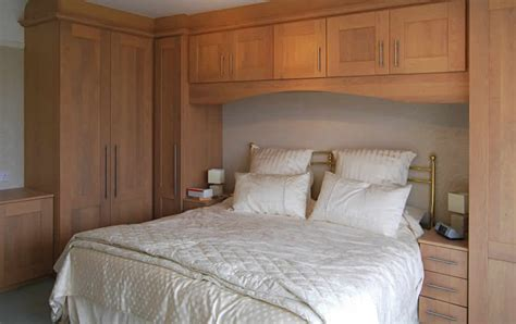 sharps bedroom cost sussex bedrooms the fitted bedroom specialist in sussex