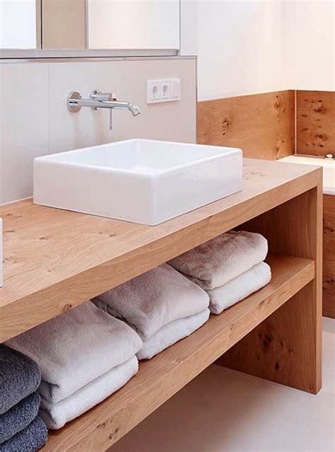 legno bagno prezzi acquista subito mobile da bagno dorothy in legno massello