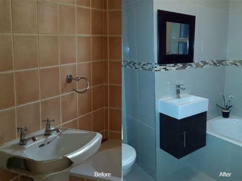 Cape Plumbing And Bathroom by Splash Plumbing Plumber Cape Town 083 266 0364 Call