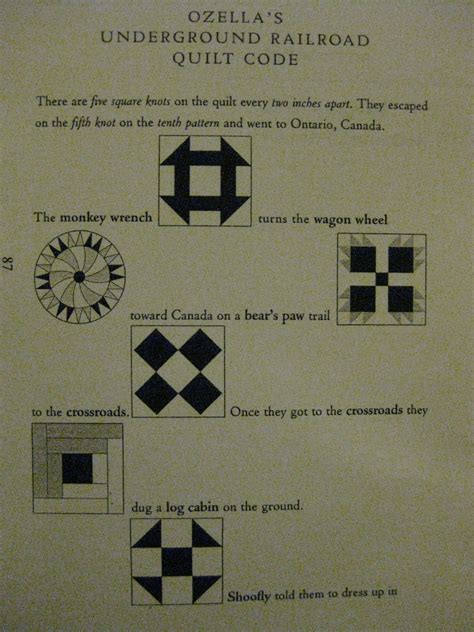 underground railroad printable quilt patterns underground railroad quilts underground railroad quilt