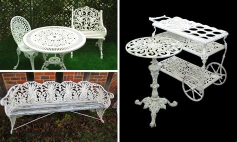 garden furniture morrisons 2017 2018 best cars reviews