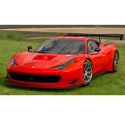 Ferrari 458 Italia GT3 13  Gran Turismo Wiki FANDOM