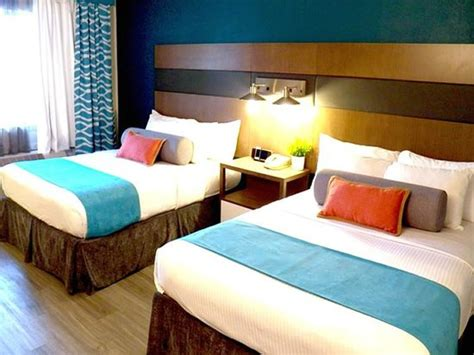 comfort inn costa mesa تعليقات حول فندق كومفرت إن كوستا ميسا costa mesa