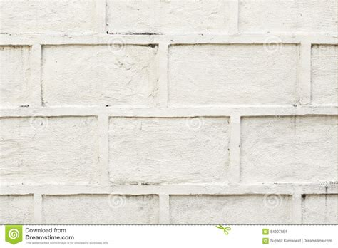 painted yellow cinder block wall texture picture free white painted concrete block wall background stock photo
