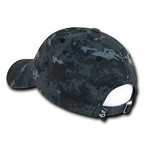 punisher skull baseball hat by rapdom
