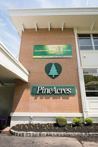 Pine Manor Detox by Pine Acres Healthcare And Rehabilitation Center