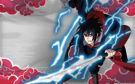 imagenes anime en hd image fondos pantalla anime escritorio hd wallpaper
