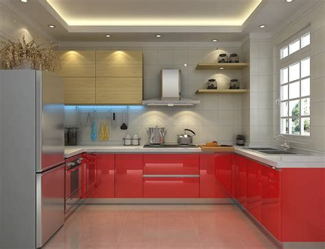 china kitchen cabinet kitchen cabinets from china schrock custom kitchen