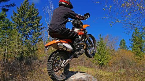 lbz motocross gear 100 lbz motocross gear removing warning signs