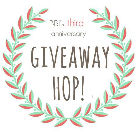 Giveaway Hop - i prefer reading bbi s 2014 giveaway hop cover guessing