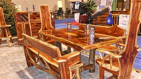 bar top epoxy uk bar top epoxy uk 28 images dining room tables cape