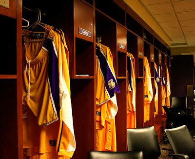 lakers locker room gamblers anonymous what goes on closed doors