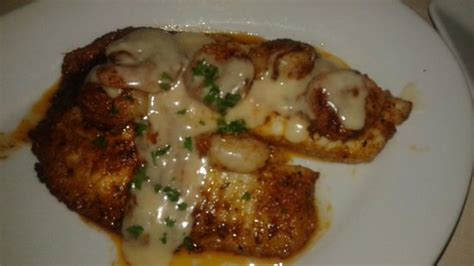 Ruby Tuesday Cottage Grove Mn by Ruby Tuesday Cottage Grove Menu Prices Restaurant Reviews Tripadvisor