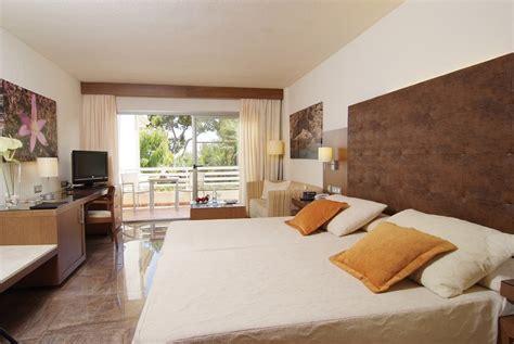 Vanity Golf Hotel Alcudia by Vanity Hotel Golf Alcudia Mallorca