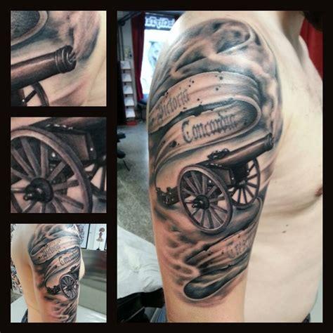 arsenal tattoos designs ahonen certified artist