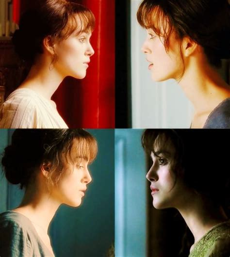 Keira Knightley Might Quit Acting by 92 Best Images About Miss Elizabeth Bennet On
