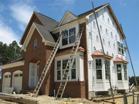new home brokers ltd serving new home buyers in lubbock new home buyers are intimidated by new home builders that