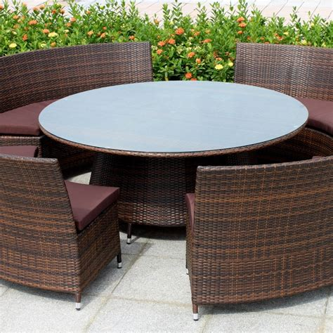 Cheap Patio Furniture Sets Under 200 Dollars Cheap Patio Furniture Sets