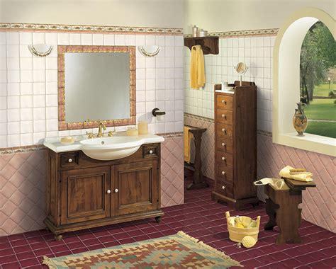 bagno classico piastrelle piastrelle bagno bordeaux tb57 187 regardsdefemmes