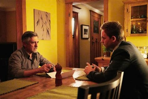 too close for comfort episodes too close for comfort suits season 7 episode 4 tv fanatic