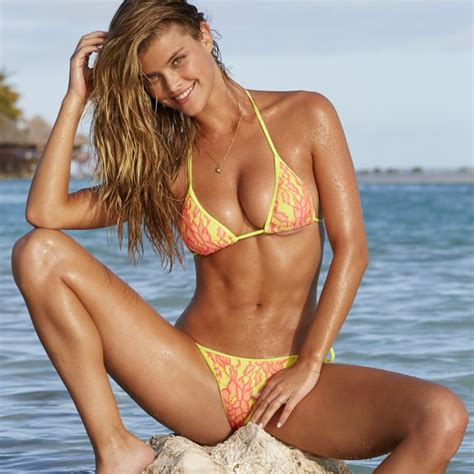 sports illustrated sports illustrated swimsuit 2014