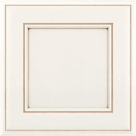 dove white with cocoa glaze cabinets bar cabinet