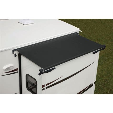 Dometic Awnings Prices by Vinyl Replacement Fabric For Dometic Deluxe Slidetopper