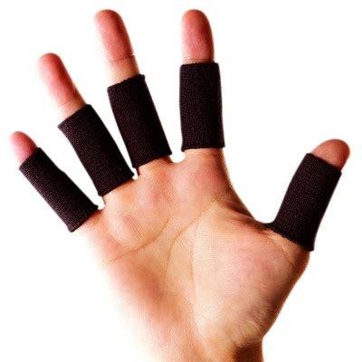 Lp Support Finger Lp 645 200000411 fingerbandagen bandage de