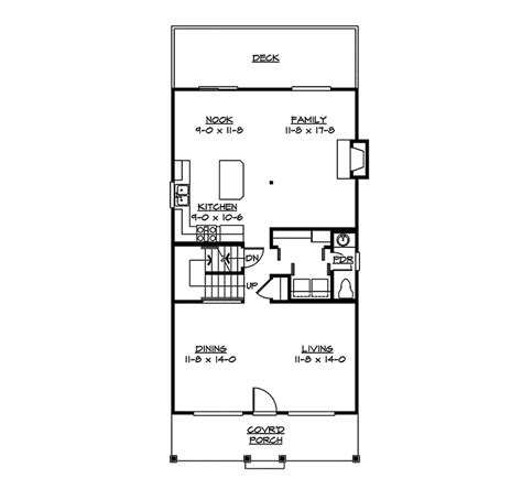 simple farmhouse floor plans http houseplansandmorecom
