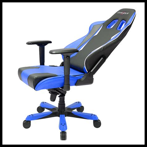 Dxr Racing Chair by Dxracer King Series Oh Kx28 Nb Pc Gaming Chair Review