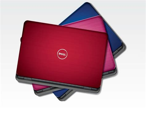 Dell Inspiron 14r N4110 dell inspiron 14r n4110 notebookcheck org