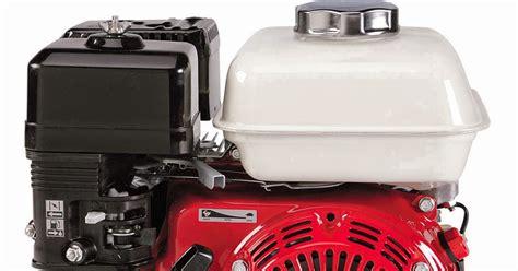 Mesin Honda 5 5 Pk Andre Teknik Jakarta Harga Mesin Gx 160 200 270 390 670