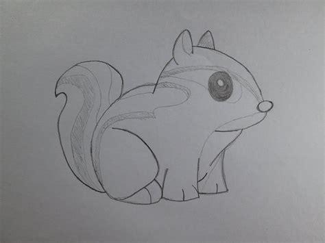 como dibujar con luz c 243 mo dibujar un ardilla youtube