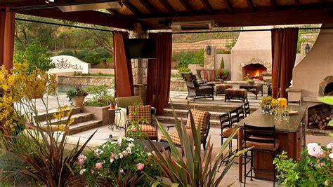 great outdoor room living room great outdoor living room outdoor living